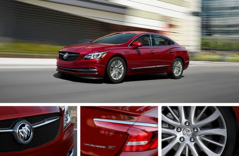 2019_Buick_LaCrosse_collage_o