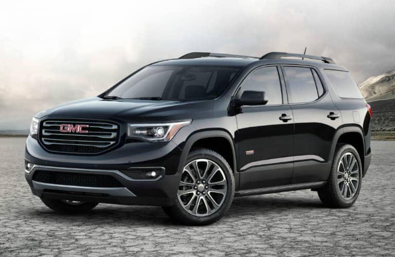 2019_GMC_Acadia_front_side_768x500_o