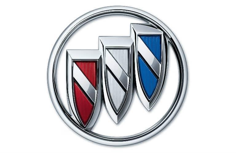 Buick_logo_768x500_o