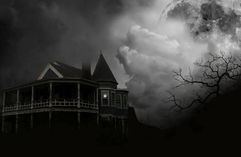 haunted_house_under_the_moon_b