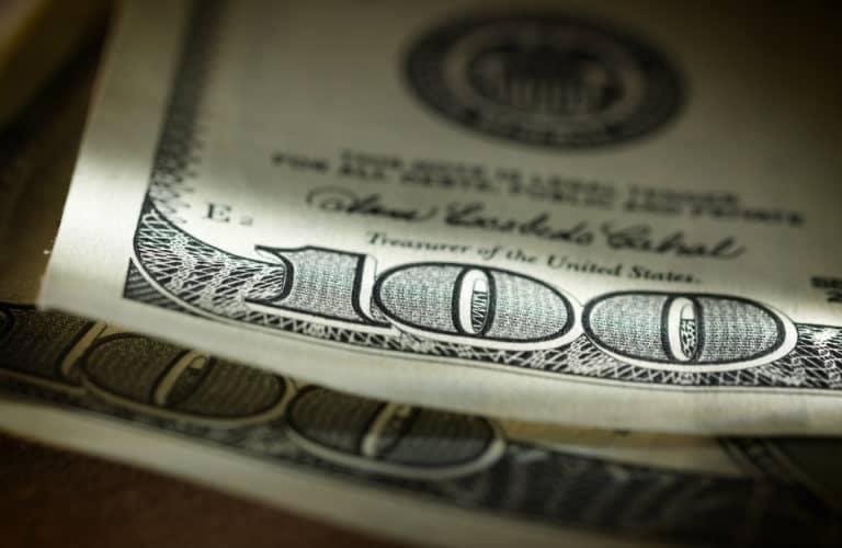money_hundred_dollar_bill_b