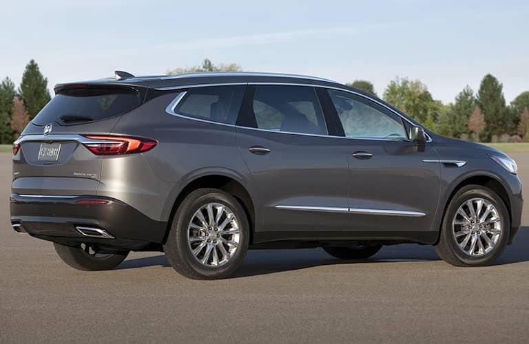2018-Buick-Enclave_B3_o_(1)