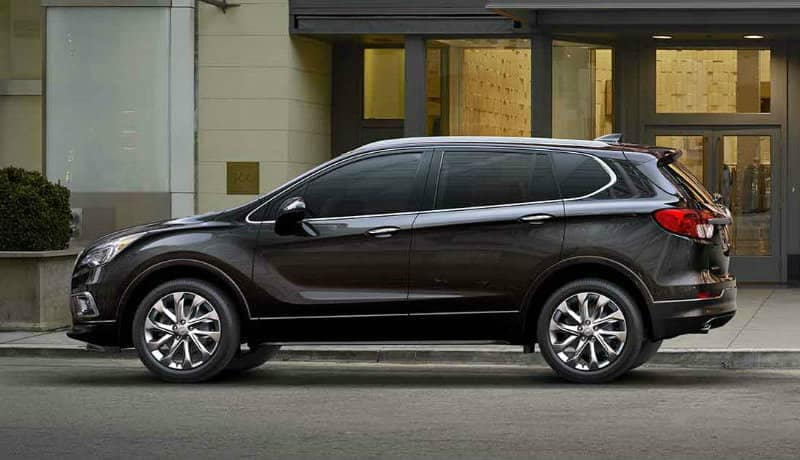 side_profile_of_black_2018_Buick_Envision_A_o