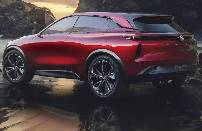 Buick_Enspire_concept_768x500_o