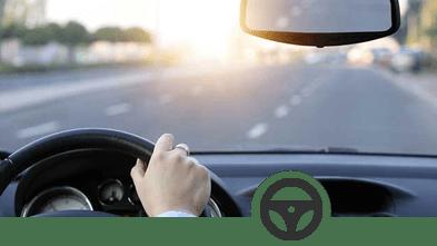 hands-on-a-steeringwheel