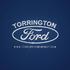 Torrington Ford Logo