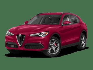 Alfa Romeo Competitive Leases Towbin Alfa Romeo