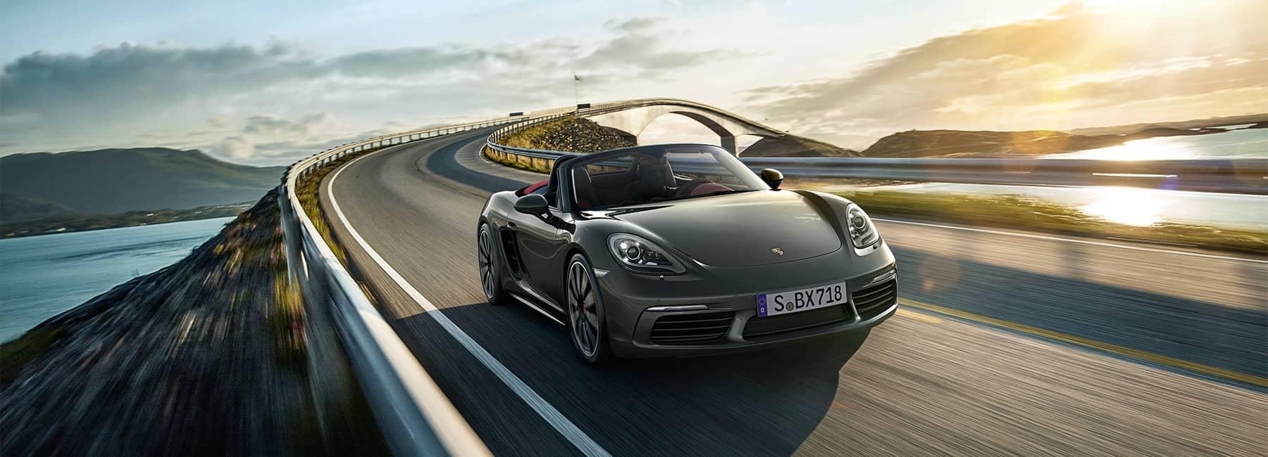 718-Boxster-3