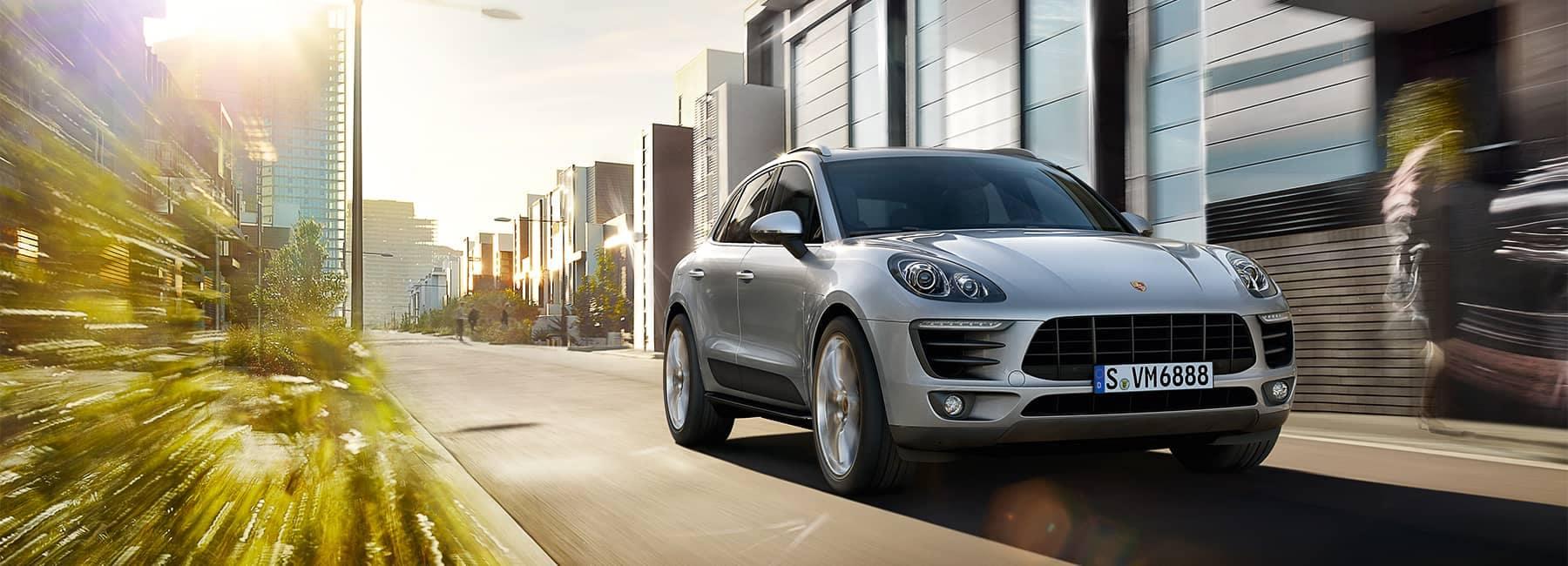 Porsche Macan Lease >> Porsche Macan Lease Offers Town Porsche In Englewood Nj