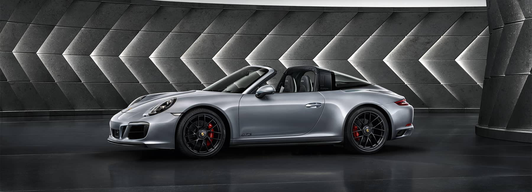 911-Targa-4-GTS
