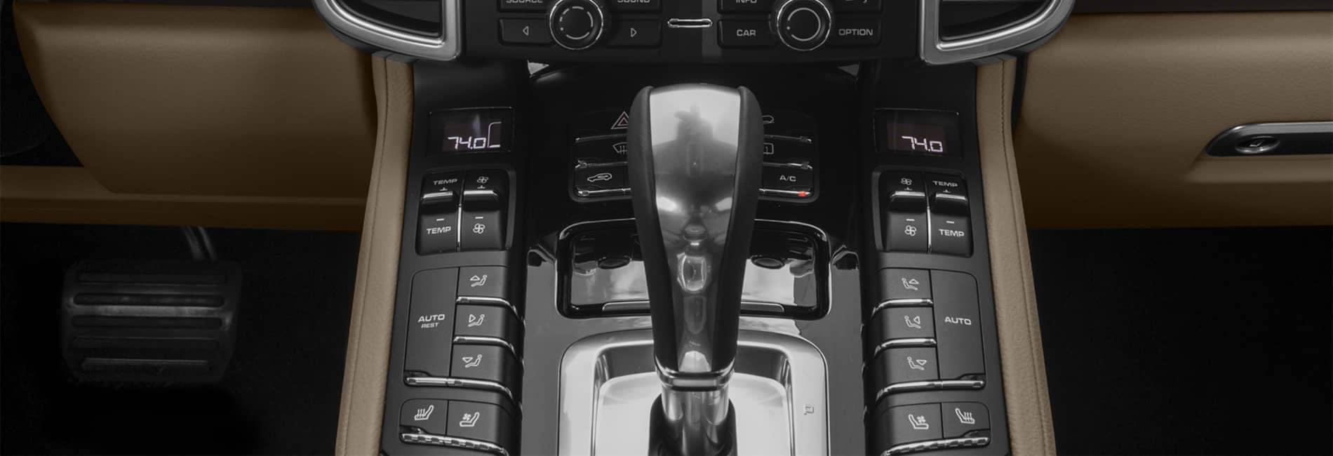 cayenne-dashboard
