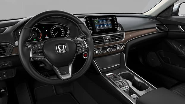 honda-image-2019-honda-accord-interior-622x350