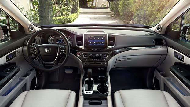 honda-image-2019-honda-ridgeline-interior-622x350