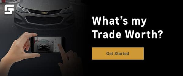 guaranteed-trade-banner-mobile