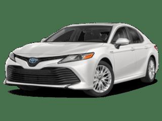 2019-toyota-camry-hybrid