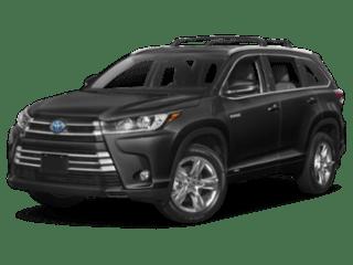2019-toyota-highlander-hybrid