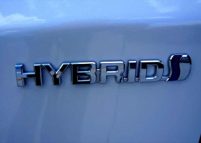hybrid-advantage