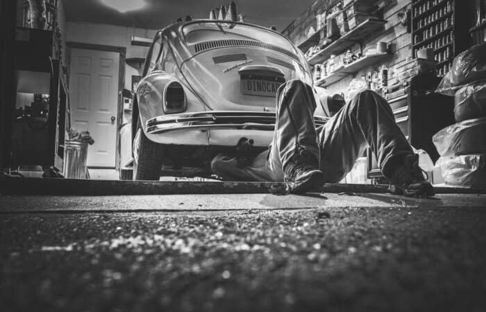 oem-car-parts