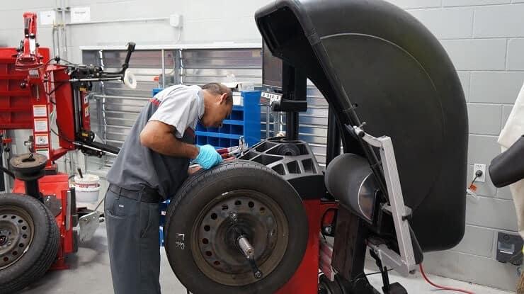 tire-center