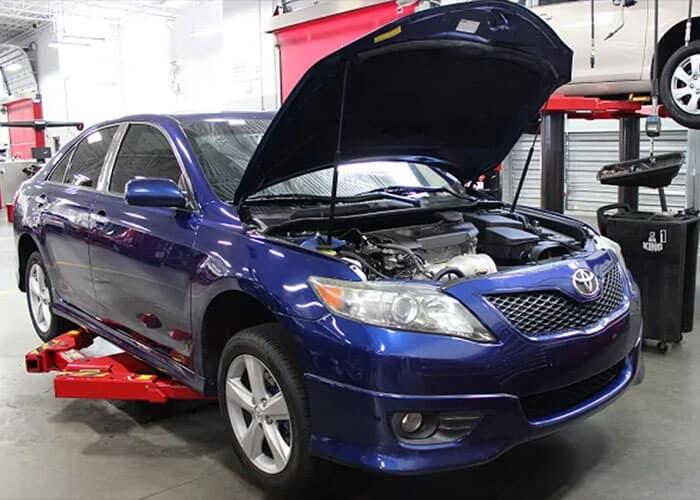 Automatic Versus Manual Cars | New Toyota near Orlando FL