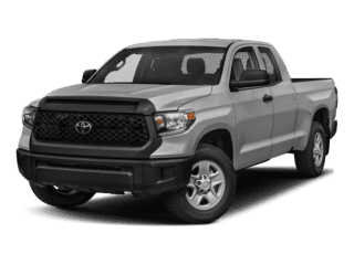 Toyota Tundra Towing Capacity >> How Much Can The 2018 Toyota Tundra Tow