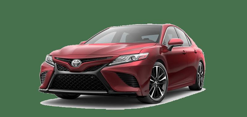 Toyota Brand Comparison Toyota Of Killeen