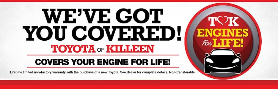 Engineforlifebanner