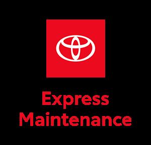 Express Maintance