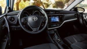 N Charlotte Toyota