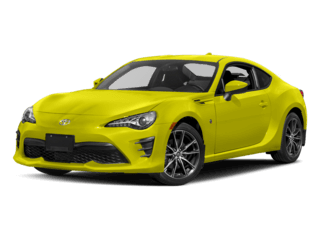 N Charlotte Toyota Specials New Toyota Lease Deals Nc