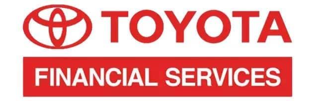 N Charlotte Toyota Financing