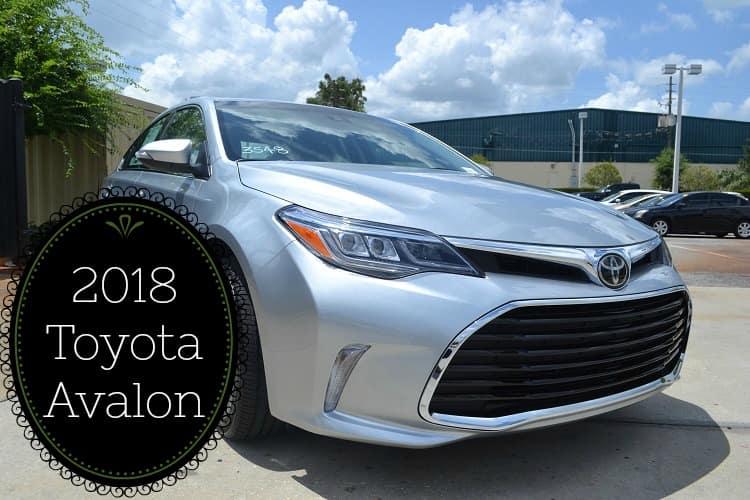 New Orlando Toyota