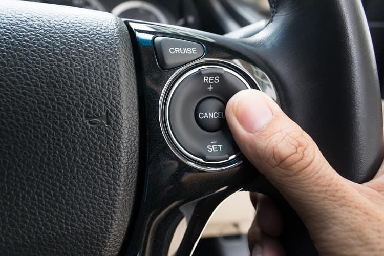 Orlando Toyota technology