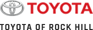 Toyota-of-Rock-Hill