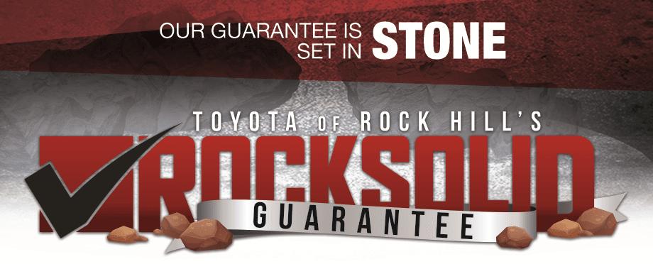 rock-solid-guarantee-1