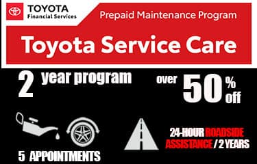 Toyota-Service_Care-50%off