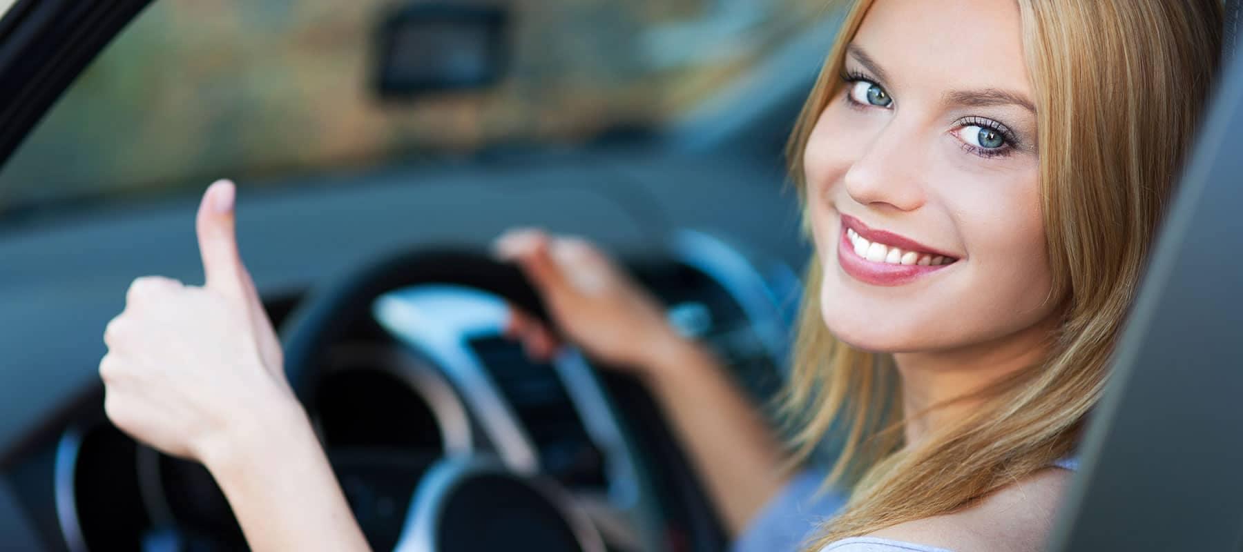 New-Car-Customer