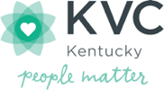 KVC Kentucky People Matter