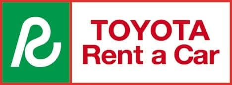 toyota-rent-a-car-logo