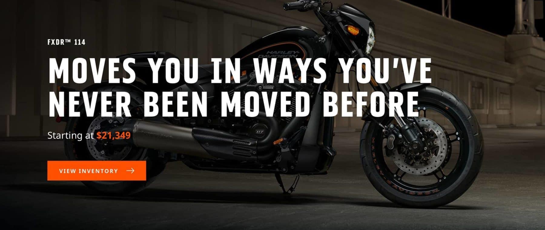 Harley Davidson Dealers Near Me >> Treasure Coast Harley Davidson Harley Davidson Dealer In
