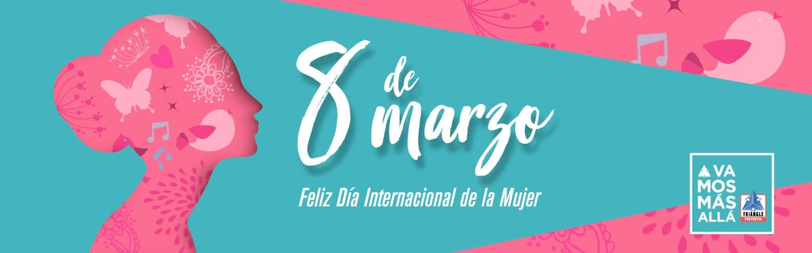 Spanish Banner Image - T01151520-Mujer-1600x500-Marzo
