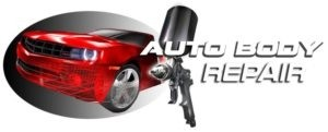 Auto body repair- Colchester, CT- Troiano Chrysler Jeep Dodge