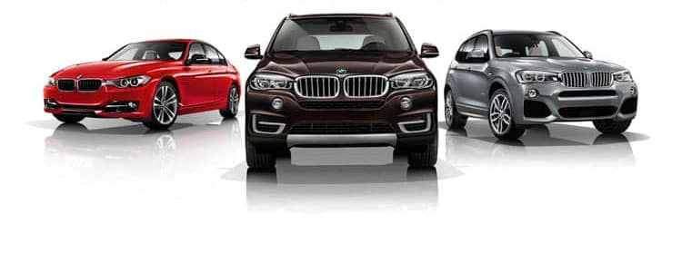 Bmw Cpo Warranty >> Cpo Warranty Overview Tulley Bmw Of Manchester