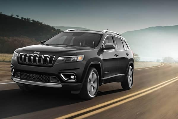 Cars-JeepCherokee