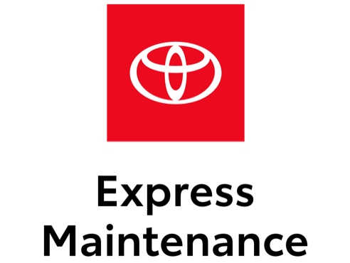 TXM logo