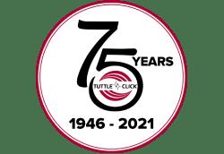 75Years-Header