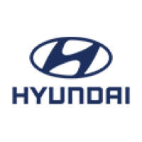 brand-tile-hyundai