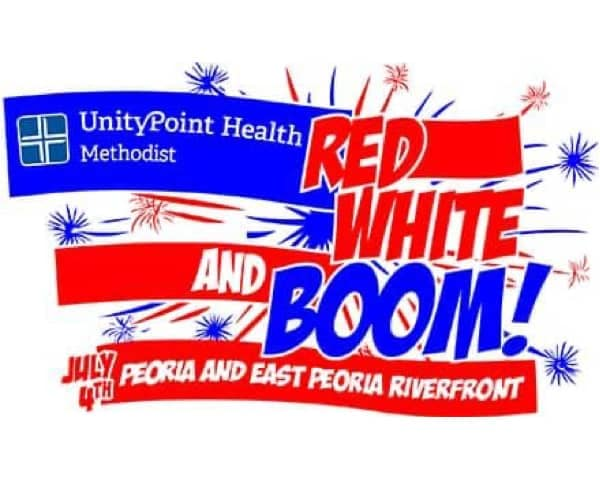 uftring gives back 1 - red white boom