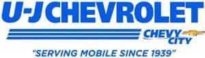 U-J-Chevrolet-Logo