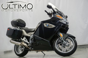 Pre-Owned Motorcycles in Chicagoland